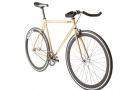 Quella introduce din ianuarie noi fixie-uri entry-level