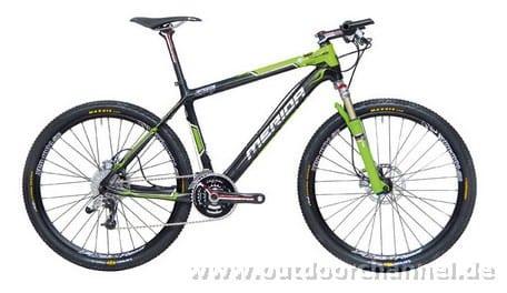 merida_bike_09