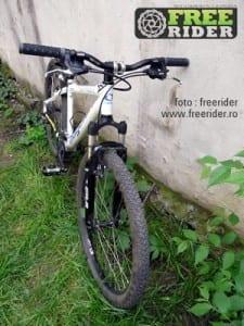 8_motive_pentruacumpara_o_bicicleta1