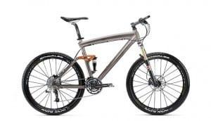 bicicleta_bmw