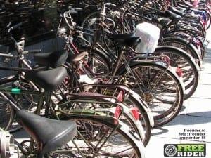 bicicleta_mina_a2a