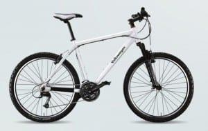 bicicleta_volkswagen