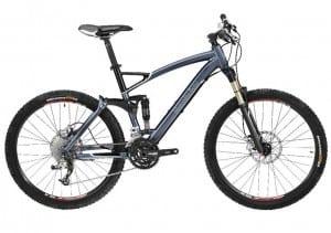 bicicletea_mercedes_benz