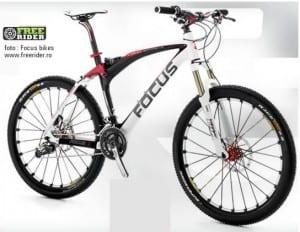 focus_bikes_premiu_1