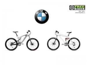 biciclete_noi_bmw