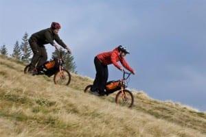 bergmoench_downhill1