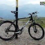 bicicleta_cube_acid_1