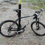 bicicleta_cube_acid_2