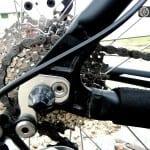 bicicleta_cube_acid_7