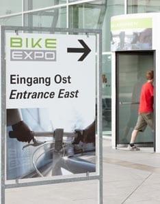 bike_expo_entrance_234