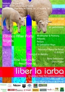 eveniment_liber_la_iarba