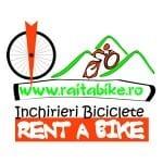 raita_bike_logo