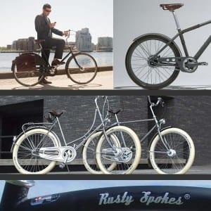 biciclete_retro
