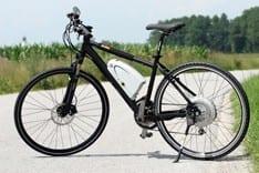 ktm_e-bike