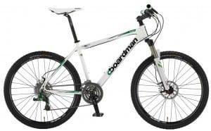 bicicleta_boardman_serie_limitata