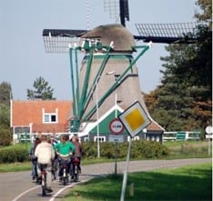 e-bike_crestere_vanzari