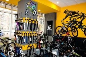 bikexcs_magazin_2