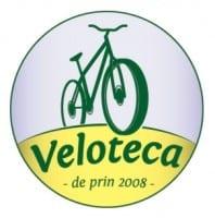 veloteca1_313781