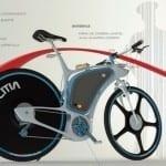 bicicleta_de_politie_a_viitorului