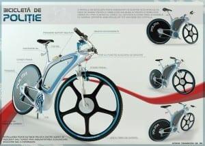 bicicleta_ciprian_frunzeanu_2