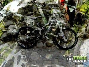 bicicleta_pe_piese