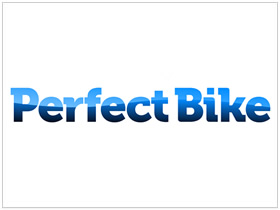logo_perfect_bike_no