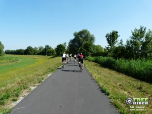piste_biciclete_ungaria_1