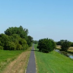 piste_biciclete_ungaria_2