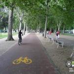 piste_biciclete_ungaria_3