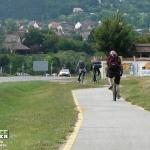 piste_biciclete_ungaria_4