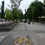piste_biciclete_ungaria_5