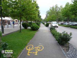 piste_biciclete_ungaria_6
