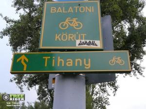 piste_biciclete_ungaria_7