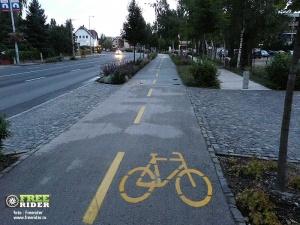piste_biciclete_ungaria_8