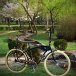 biciclete_pegas_1