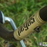 biciclete_pegas_11