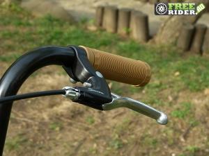 biciclete_pegas_13