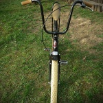 biciclete_pegas_14