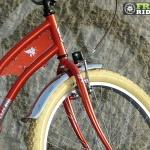 biciclete_pegas_16