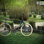 biciclete_pegas_2