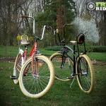 biciclete_pegas_20