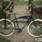 biciclete_pegas_4