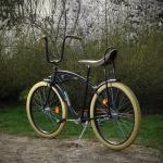 biciclete_pegas_5