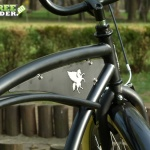 biciclete_pegas_6