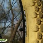 biciclete_pegas_7