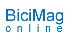 BiciMag Online