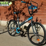 btwin_bcool_2012_1