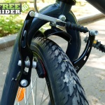 btwin_bcool_2012_10