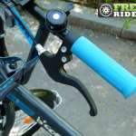 btwin_bcool_2012_6