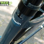 btwin_bcool_2012_8